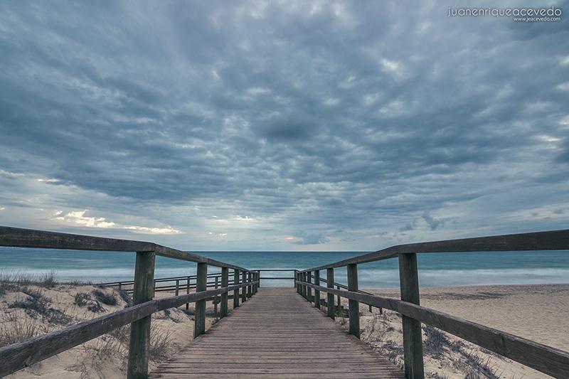 Fotografia Elche | Arenales