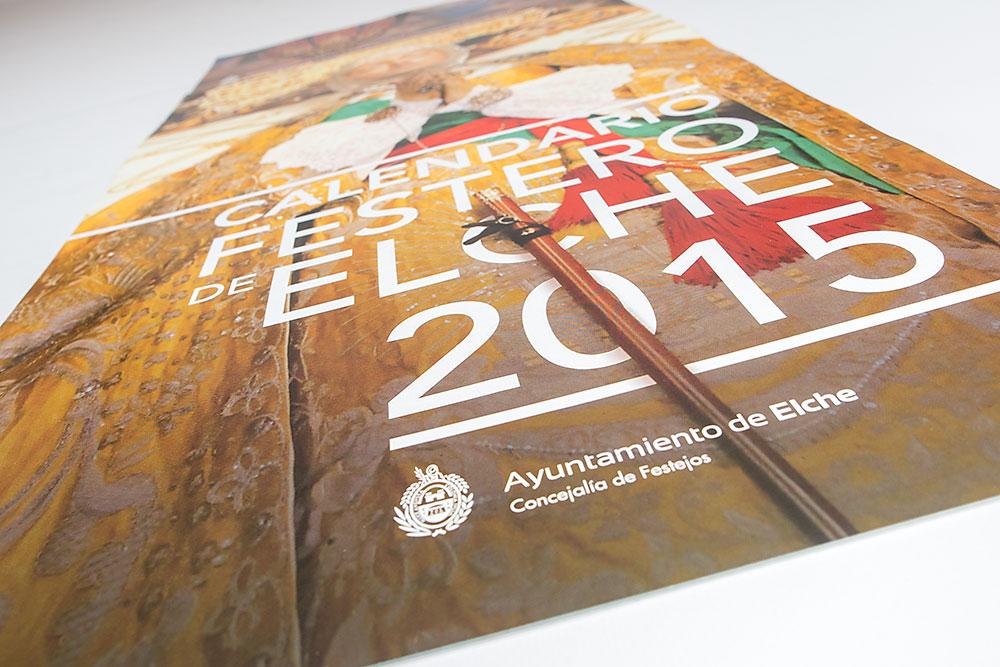 Calendario Festero (1)