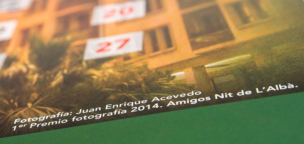 Calendario Festero (3)